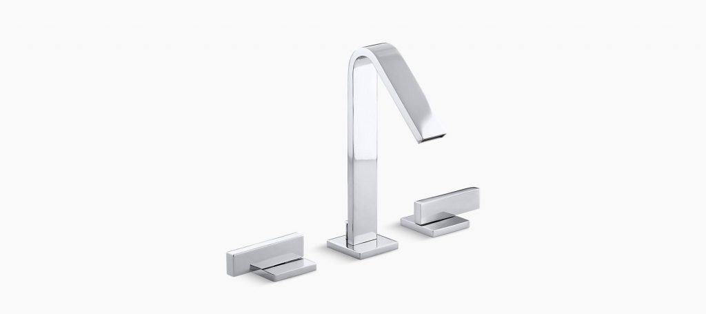 Loure Water Saving Faucet by Kohler