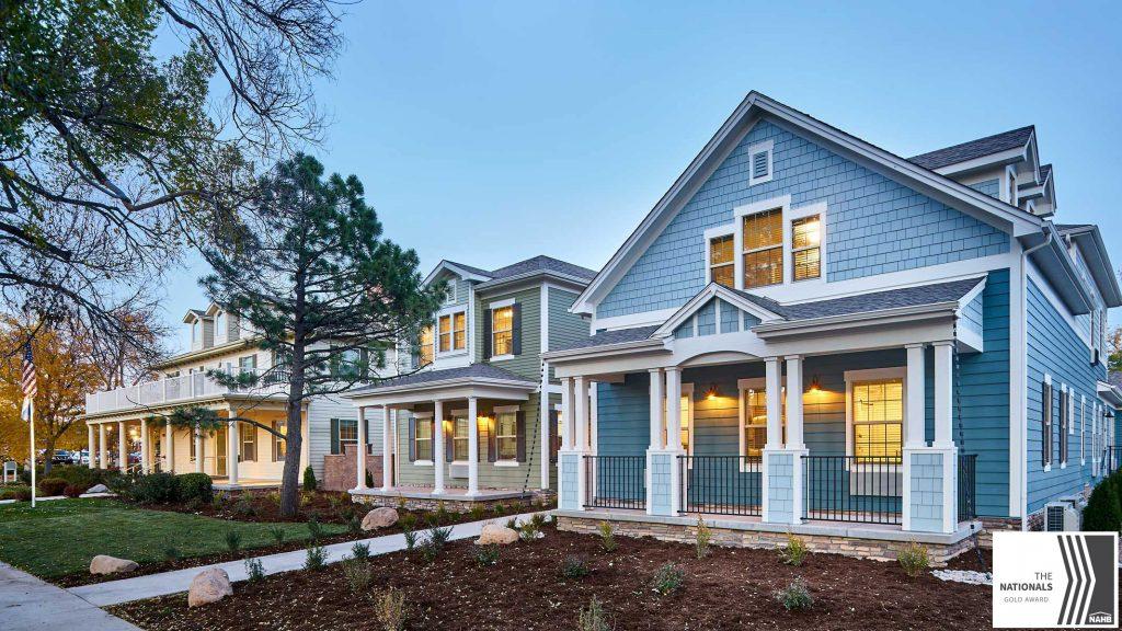 John Zay Guest House