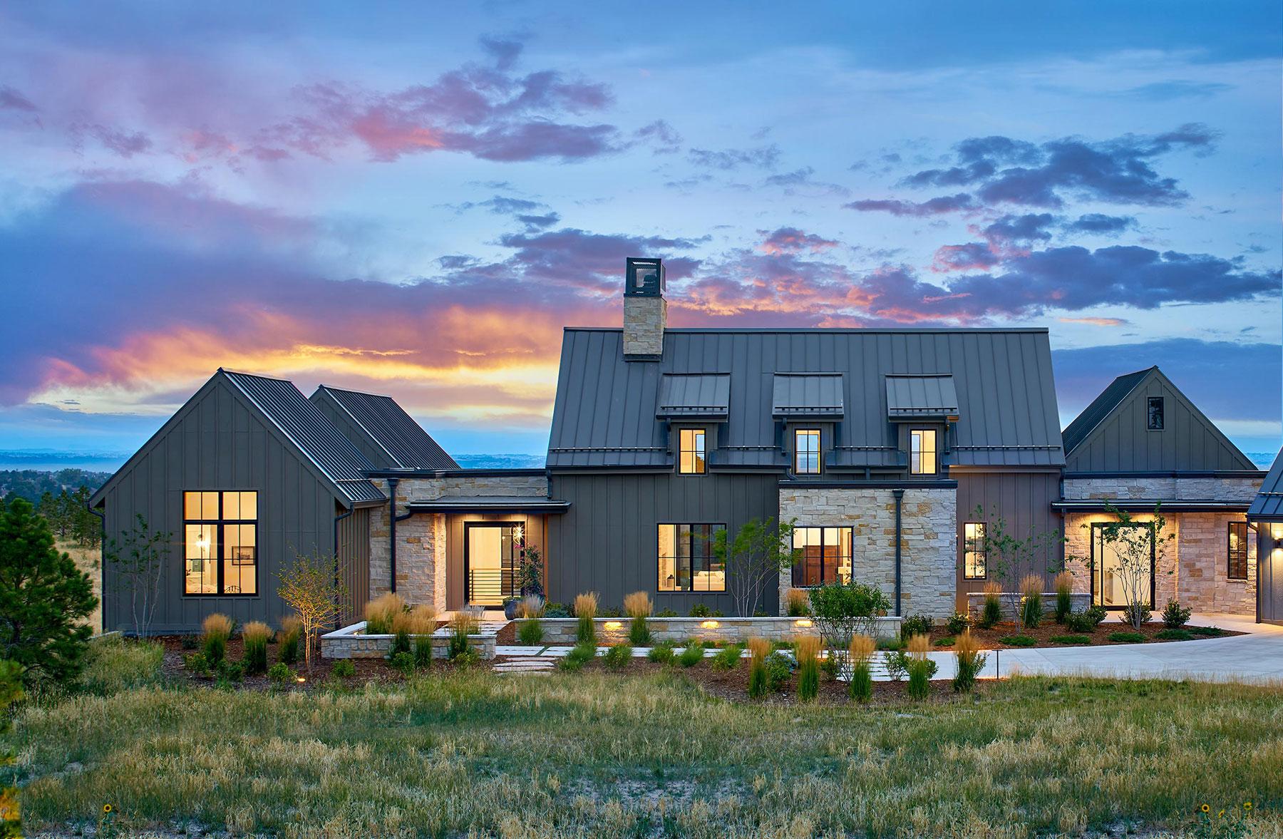 Contemporary-Farmhouse-Front-Elevation-KGA-3