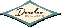 Donohoe-Builders