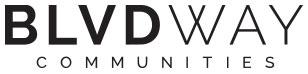 BLVD Way Communities