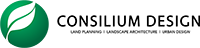 Consilium Design