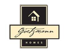 Goetzmann Homes