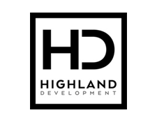 Highland Development