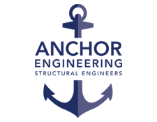 Anchor Engineering